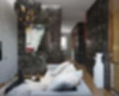 Livingroom-cam-3-2.jpg
