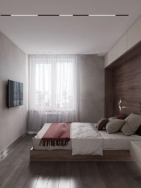 Bedroom-cam-2.jpg