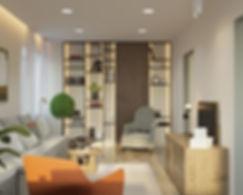 Livingroom-cam-2-5.jpg