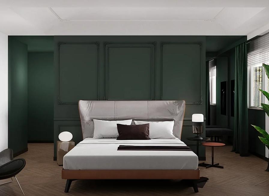Bedroom-2-cam-1.jpeg