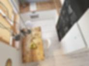 Kitchen-cam-2-2.jpg