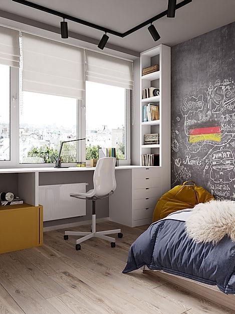 Ch bedroom-cam-1.jpg