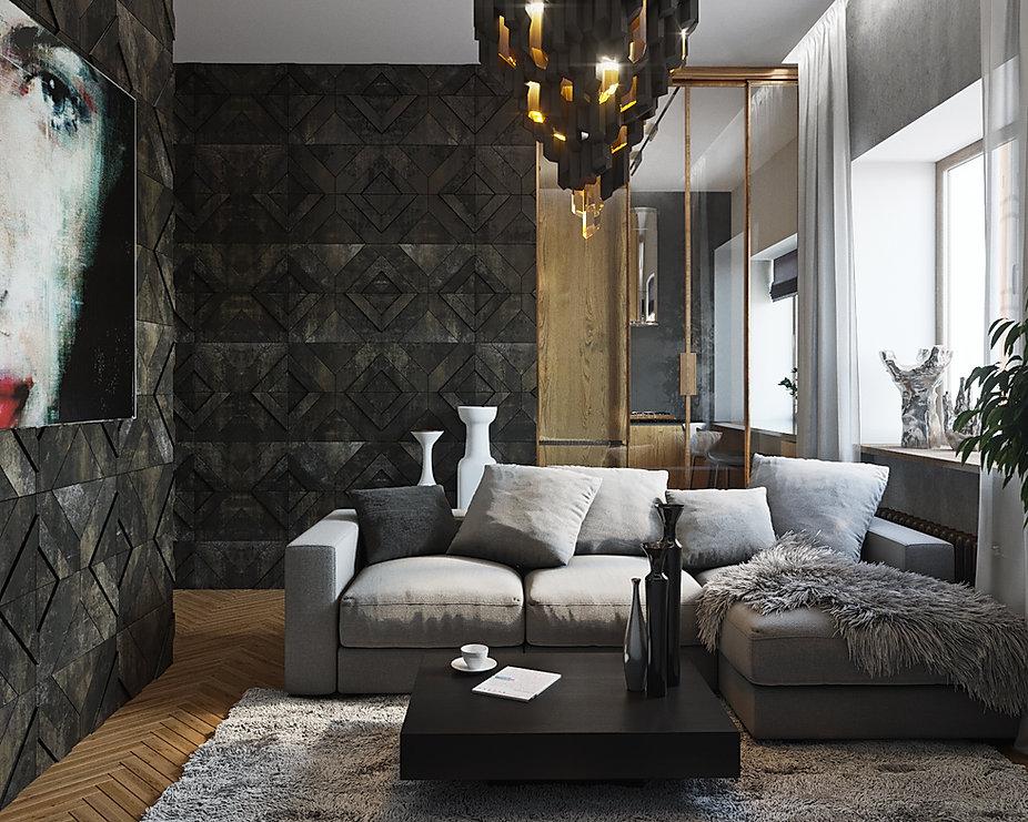 Livingroom-cam-2-2.jpg