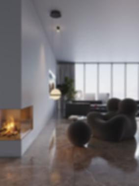Livingroom-cam-6-4.jpg