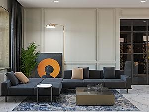 Livingroom-cam-3-3.jpg
