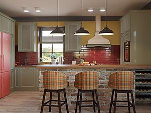 Livingroom and kitchen-cam-6.jpg
