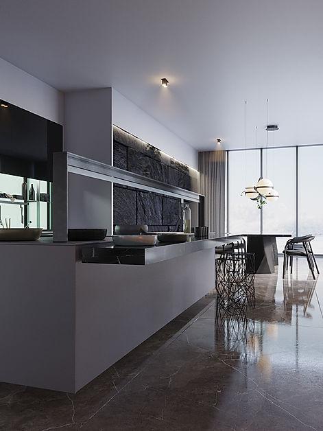 Kitchen-cam-1.jpg
