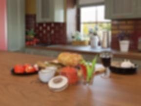 Livingroom and kitchen-cam-9.jpg