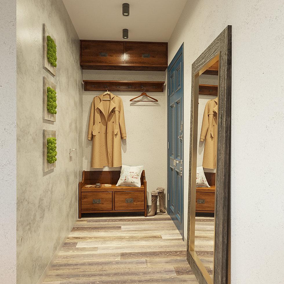 Livingroom and entrance - cam-4.jpg