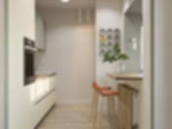Kitchen-cam-1-6.jpg