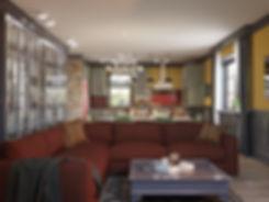 Livingroom and kitchen-cam-5-1.jpg