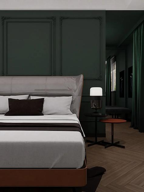Bedroom-2-cam-6.jpeg