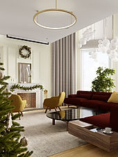 Livingroom-cam-4.jpg