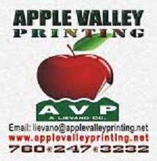 AV printing.jpg