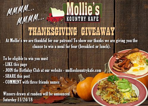 Thanksgiving promo - KAFE.jpg