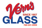 Verns logo.jpg