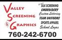Valley Screening.png