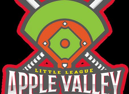 League Plans - Summer/Fall 2020