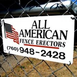 All American Fence Erectors.png