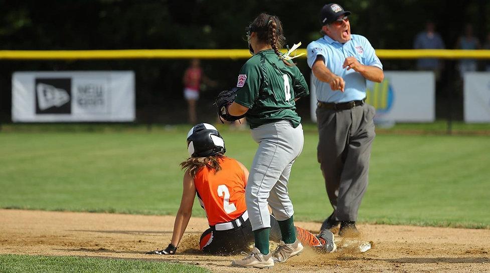 umpire-call-1.jpg