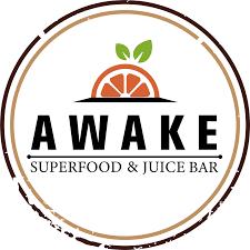 awake juice.png