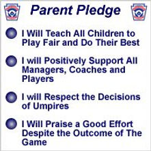 parent-volunteerpledge.jpg