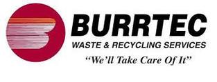 burrtec.jpg