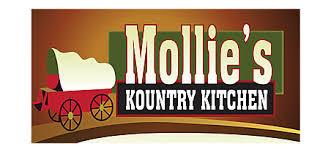 Mollies Kountry Kitchen logo.jpg