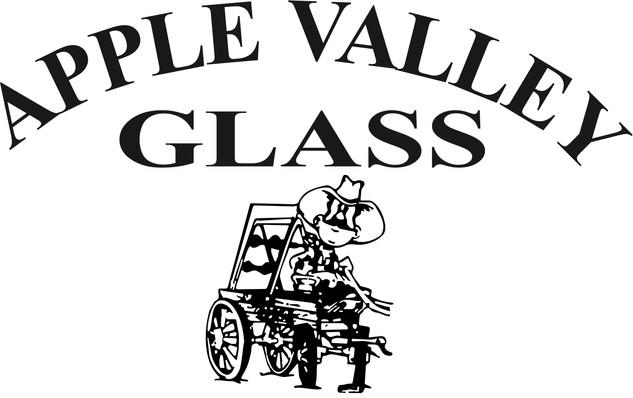 AV Glass.jpg