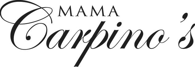 Mama Carpinos 2009 Menu Logo.jpg