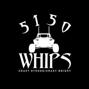 5150 Whips.jpg