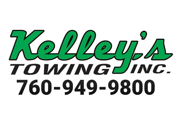 Kelleys Towing.jpg