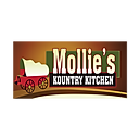 Mollies Kountry Kitchen Logo