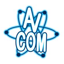AVCom.png