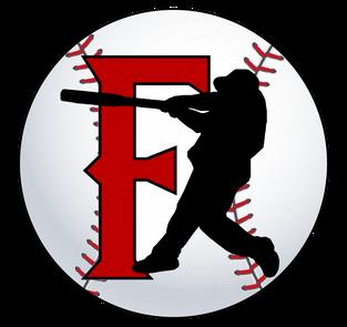 The Franchise Baseball Logo.png