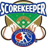 scorekeeper.png