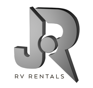 JR_rental_logo_clearbackground.PNG