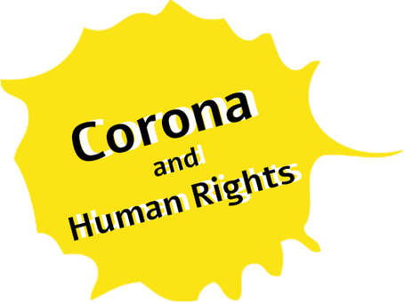 Rights & COVID-19: Prisoners and Detainees