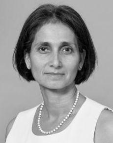 Sharon Avraham-Weiss.jpg