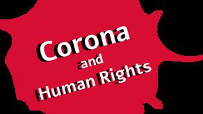 Rights & COVID-19: Social Welfare