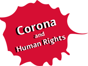 Rights & COVID-19: the Elderly