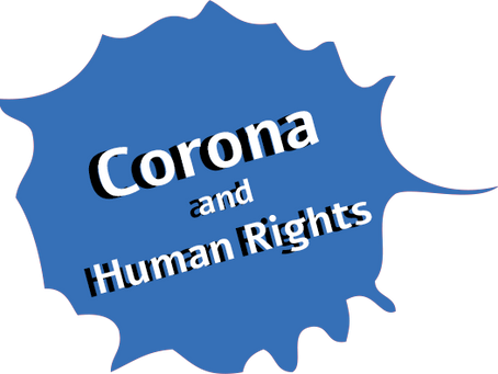 Rights & COVID-19: Housing & Shelter