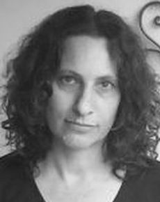 Debbie Gild-Hayo2.jpg
