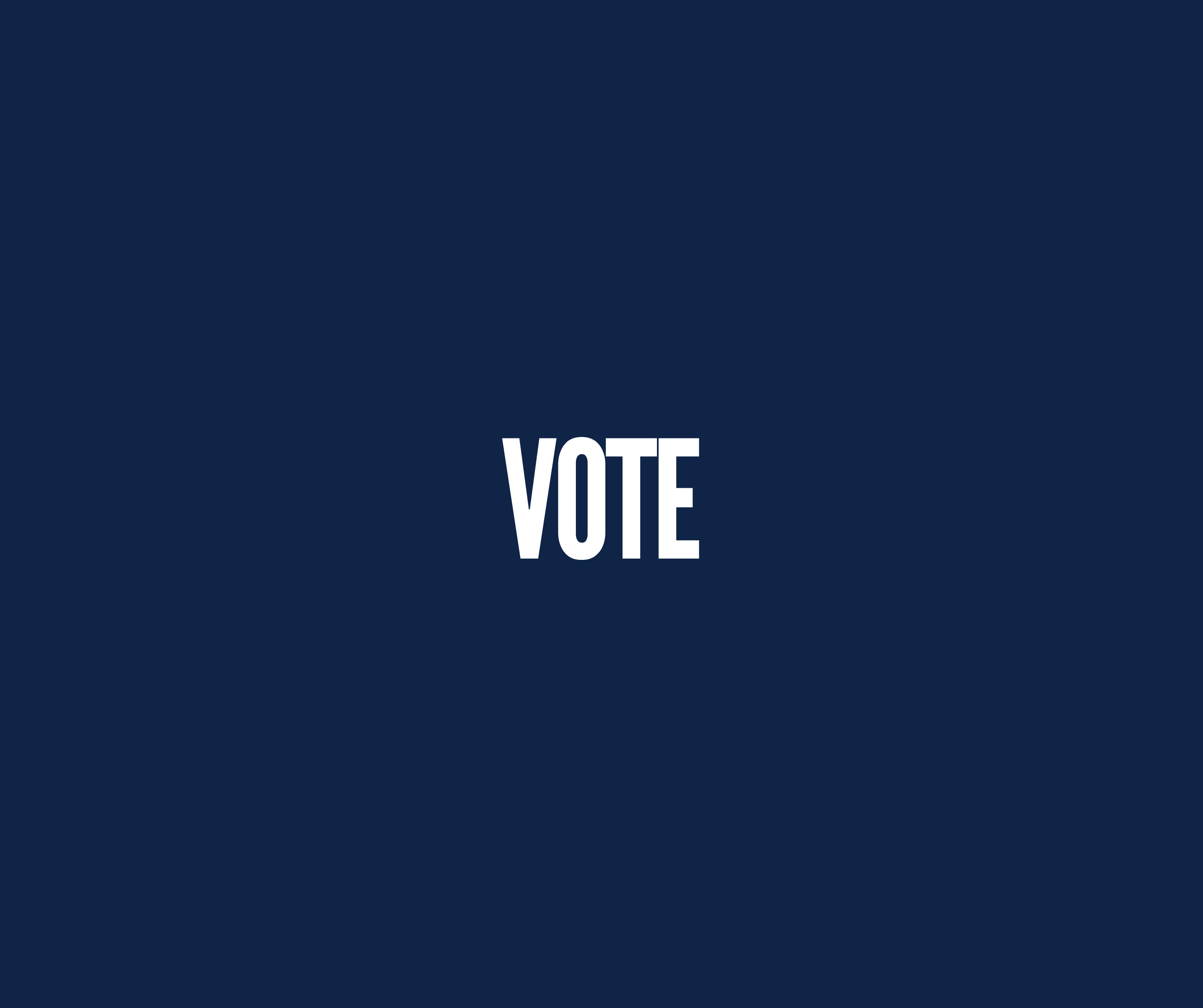 Learn about voting in Oklahoma
