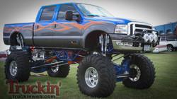 1008trweb_582010_texas_heatwave_truck_showford_f250_superduty_lifted