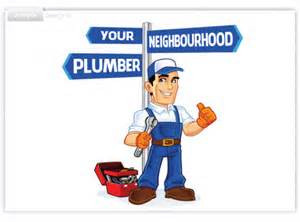 Why you should hire MATTES PLUMBING, LLC?