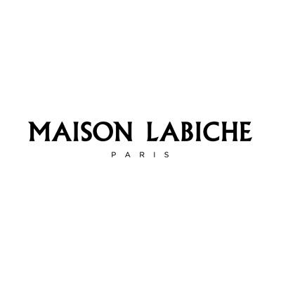 Maison- Labiche