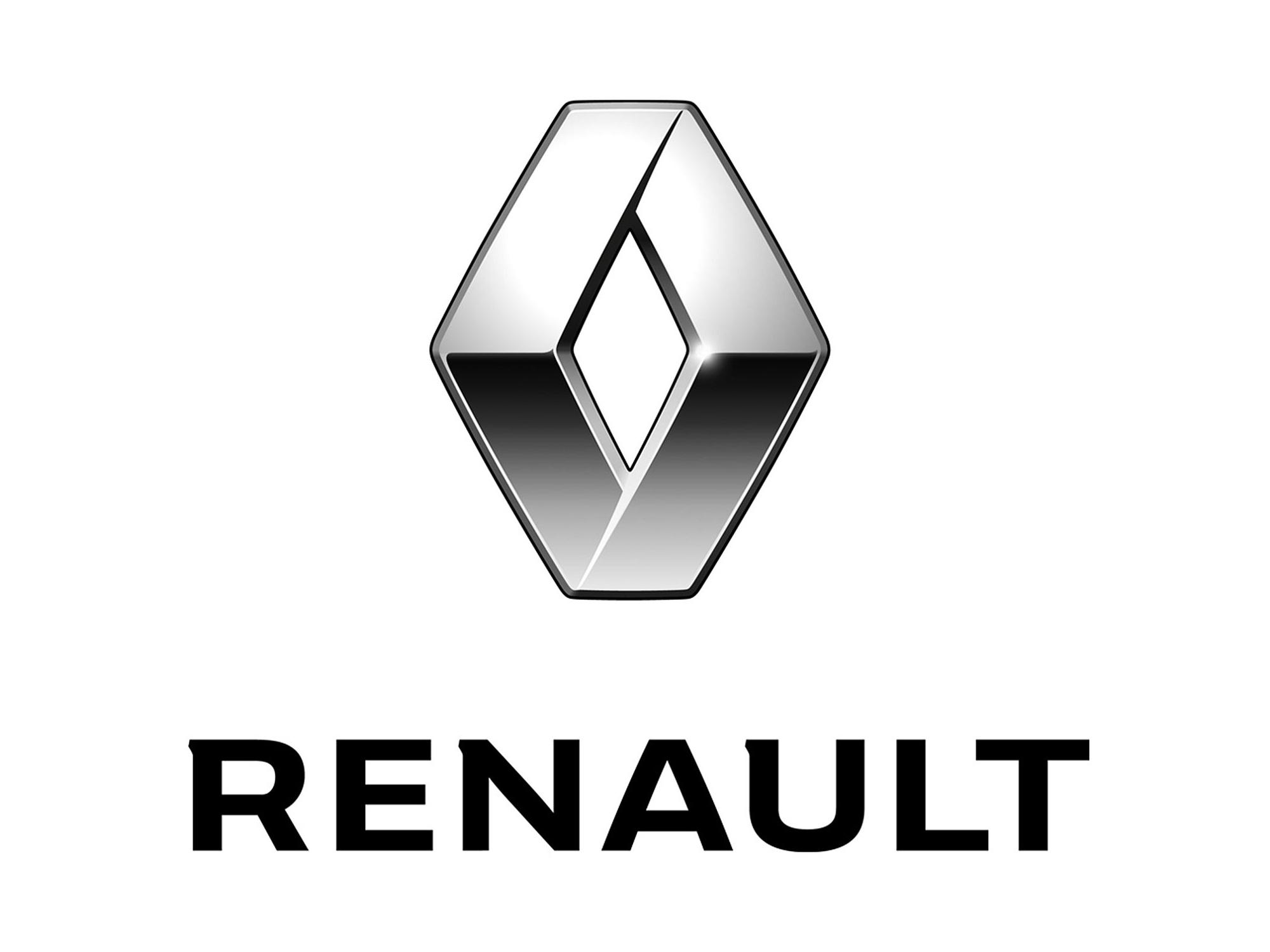 Symbole-Renault