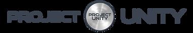ProjectUnityLogoLandscape.png