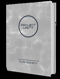 ProjectUnityEBook.png